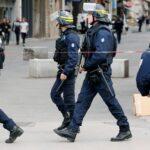 هولندا تعتقل مشتبها به في 3 عمليات سطو مسلح في ألمانيا