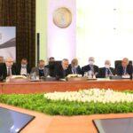 الأسباب الحقيقية وراء تأجيل الحوار الفلسطيني في القاهرة