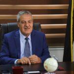 «إصلاحي فتح» يرحب باتفاق الفصائل في القاهرة
