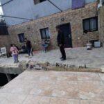 السلطات الإسرائيلية تهدم منازل الفلسطينيين بالقدس المحتلة