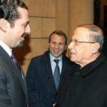 لبنان.. من يقف وراء عرقلة تشكيل الحكومة؟