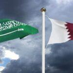 قطر تدين بشدة العدوان الحوثي على العاصمة السعودية