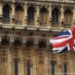 المحكمة العليا في بريطانيا ترفض عودة شابة انضمت داعش في سوريا