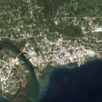 زلزال عنيف يضرب عاصمة فانواتو