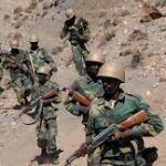 منظمة العفو: قوات إريترية قتلت مئات المدنيين في إقليم تيجراي الإثيوبي