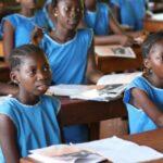 مسلحون يختطفون مئات الفتيات في هجوم شمالي نيجيريا