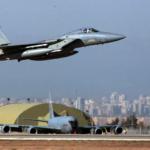 روسيا: الهجوم الأمريكي على سوريا «غير قانوني»