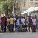 المعارضة الصومالية ترجئ احتجاجا بعد اشتباكات الأسبوع الماضي