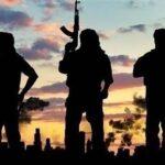محللون: النزاعات في أفريقيا بيئة خصبة للإرهاب