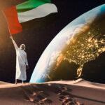 الإمارات تستثمر في الفضاء.. 6 مكاسب استراتيجية لـ«مسبار الأمل»
