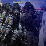 «الدفاع» العراقية تطالب بزيادة المخصصات المالية للأجهزة الأمنية