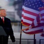 سيناريوهات متوقعة لنهاية محاكمة ترامب