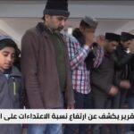 3 أسباب وراء ارتفاع نسب الاعتداء على المسلمين في ألمانيا