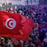 حصة مغاربية| الغنوشي أمام التونسيين.. رفض وانعدام ثقة