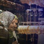 الغرف التجارية المصرية تكشف أسباب انخفاض أسعار الذهب