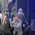خبير: أوروبا تدرك استمرار خطر داعش رغم دحره عسكريا