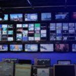 تونس   مخاوف من سيطرة السلطة والمال الفاسد على المؤسسات الإعلامية