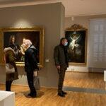 متحف فرنسي يضم أغراض مواجهة جائحة كورونا