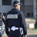 المغرب تطلق حملة لإغلاق المراكز غير القانونية العاملة في قطاع الملابس