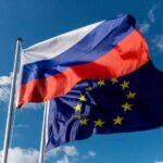 تفاصيل قرار روسيا بطرد 7 دبلوماسيين من دول البلطيق