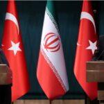 أزمة بين تركيا وإيران بعد تبادل التصريحات حول العراق