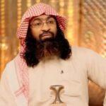 تسجيل مصور يثير شكوكاً حول اعتقال زعيم القاعدة في اليمن