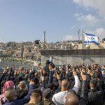 الحقيقة الكاملة في العنف الإسرائيلي ضد فلسطينيي الداخل