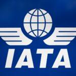 إياتا: تطبيق تصريح السفر الرقمي ينطلق منتصف أبريل على منصة أبل