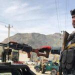 مقتل 3 إعلاميات في شرق أفغانستان