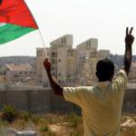 الانتخابات الفلسطينية.. تواجهها التحديات وتدعمها الضرورة