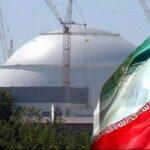 برس تي.في: إيران بدأت تخصيب اليورانيوم بنسبة 60%
