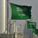 مسؤول سعودي يحسم الجدل بشأن زيارة رئيس الاستخبارات إلى دمشق