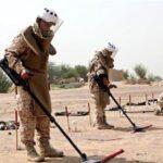 تداعيات الحروب السابقة لا زالت تترك أثرا في السودان