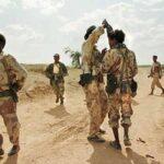 الأمم المتحدة وأمريكا تطالبان القوات الإريترية بمغادرة إقليم تيجراي الإثيوبي