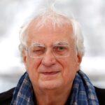 وفاة المخرج الفرنسي برتران تافرنييه عن 79 عاما