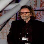 وفاة المخرج المغربي محمد إسماعيل عن 70 عاما