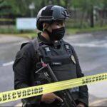 اغتيالات سياسية جديدة قبل الانتخابات في المكسيك