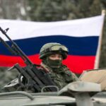 مسؤول روسي سابق: لا توجد آلية واضحة للتسوية في سوريا