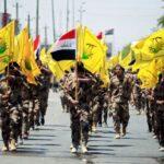 سطوة الميليشيات الإيرانية في مواجهة الدولة العراقية