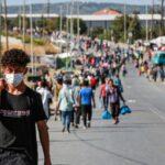 تركيا تسجل 297 وفاة بكورونا في أعلى معدل يومي