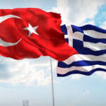 تركيا: المحادثات مع اليونان تستمر في أثينا يومي 16 و17 مارس