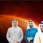 الإمارات تشارك العالم جهود تصميم ملامح المستقبل