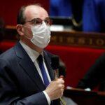 تطعيم رئيس وزراء فرنسا بلقاح أسترا زينيكا غدا