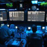 خبير روسي: أمريكا سقطت في الحرب الإلكترونية