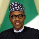 رئيس نيجيريا يطالب المواطنين بتلقي لقاح كورونا