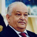 نجاة وزير يمني من محاولة اغتيال في عدن