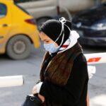 تونس ترصد حالات إصابة بالسلالة المتحورة في بريطانيا من كورونا
