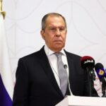 روسيا تمنع دخول 8 مسؤولين أوروبيين إلى أراضيها