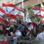 تحركات عربية من أجل إنقاذ لبنان.. هل تصل إلى نتيجة؟