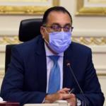 مدبولى: مصر مستعدة لتسخير إمكاناتها لتصنيع لقاح كورونا في أفريقيا